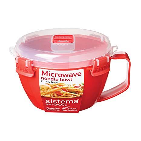 Best Microwave Soup Bowl In 2020 Microwave Meal Prep