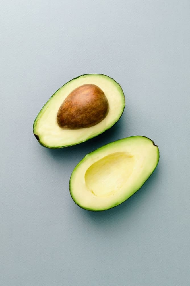 Can you ripen avocado in the microwave?