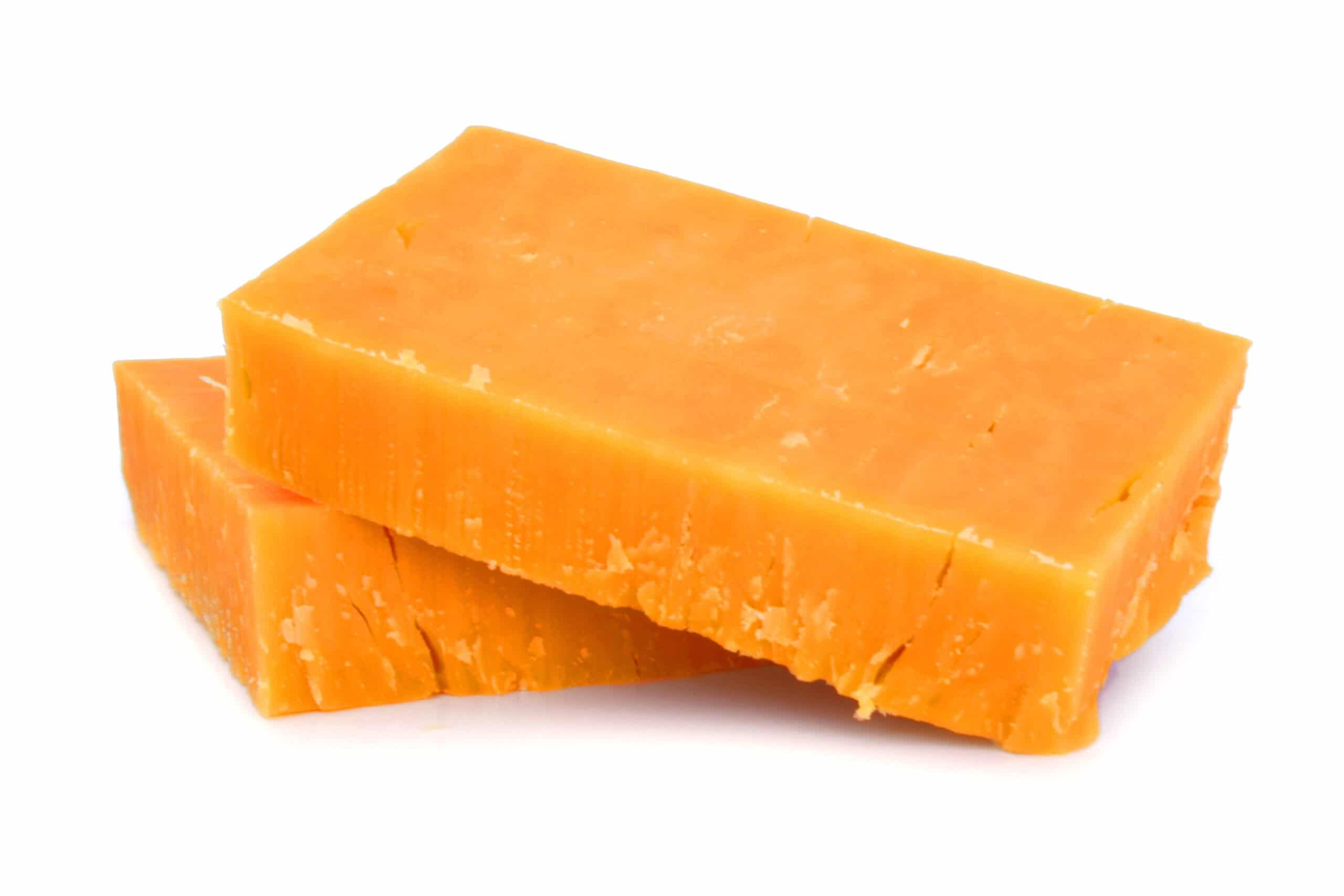 How To Melt Cheddar Cheese In The Microwave
