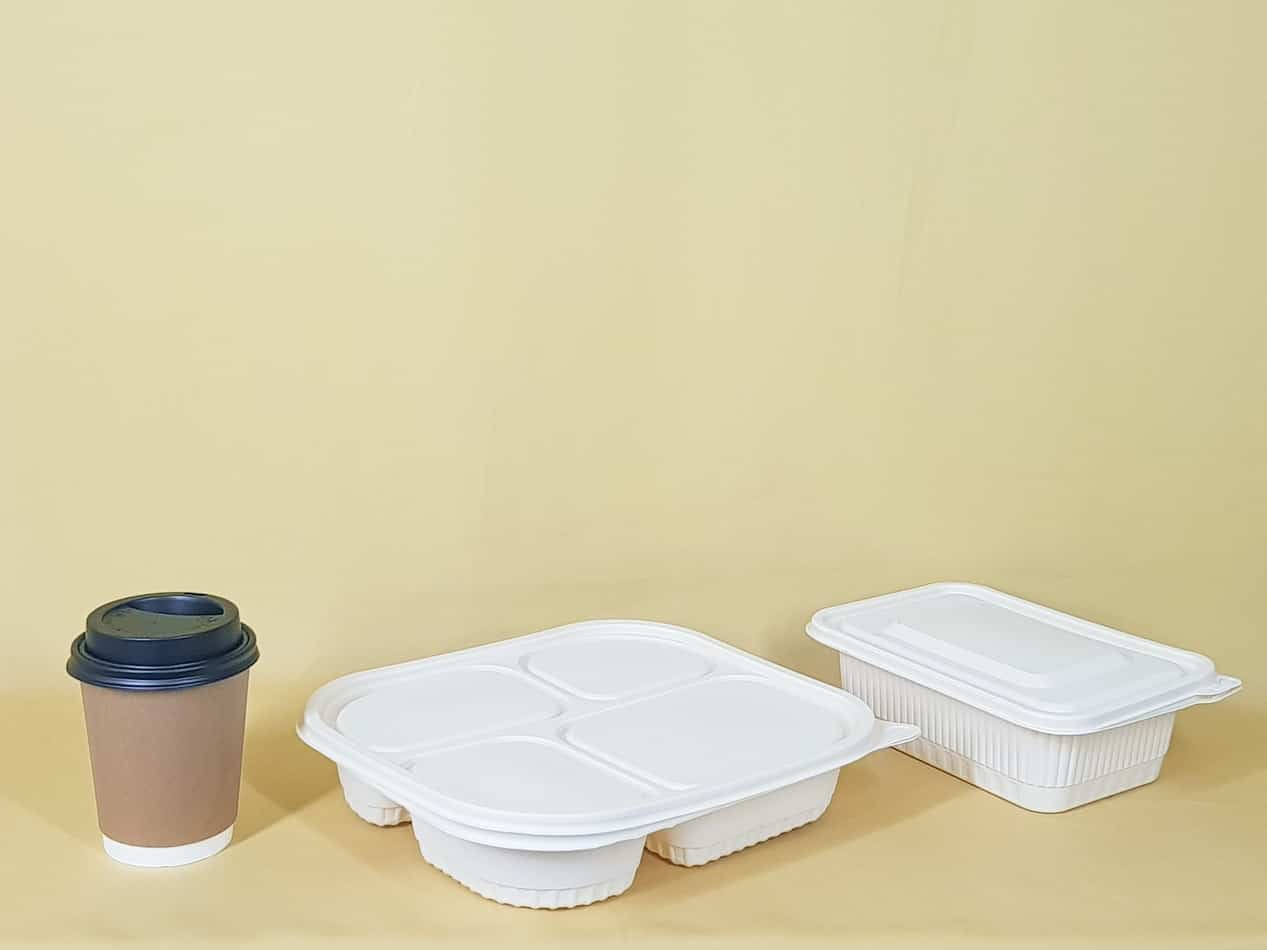Is It Safe to Microwave BPA Free Plastic?