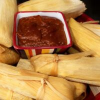 Best way to defrost tamales in microwave