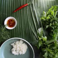 Best way to cook jasmine rice in microwave