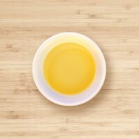 Best way to reheat chicken broth in microwave
